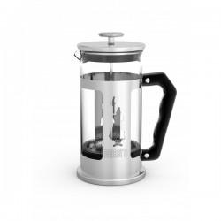 Cafetière Piston Bialetti, 350 ML