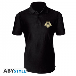 Polo Harry Potter Hogwarts