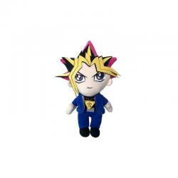 Figurine Yu-Gi-Oh! The Dark of Dimensions - Yugi Muto