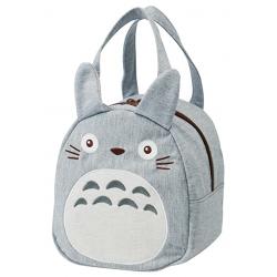 Peluche Mon voisin Totoro - Neko bus