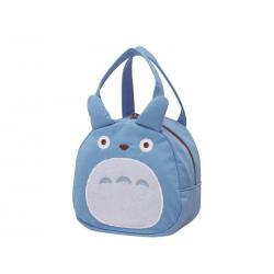 Sac  Mon voisin Totoro - Totoro