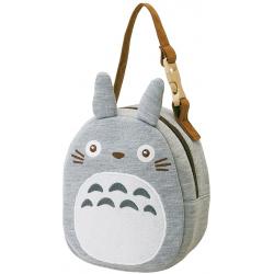Sac  Mon voisin Totoro - Totoro bleu