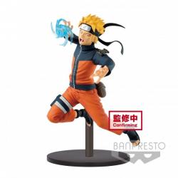 Figurine Naruto édition anniversaire 50 ans de Shōnen Jump