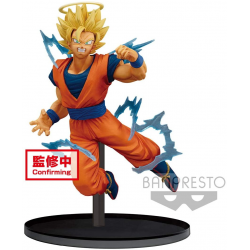 Figurine Dragon Ball  - Goku Dokkan Battle Collab