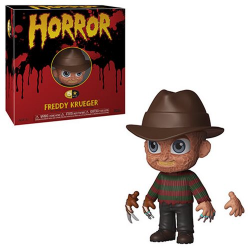 Figurine Five Star - Freddy