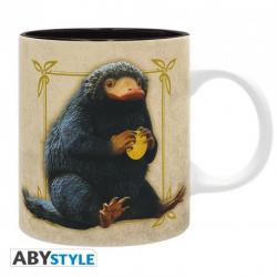 Mug Les Animaux Fantastiques -Niffleur