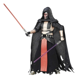 Figurine Articulé Star Wars  : Darth Revan