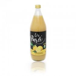 Jus de fruit frais Citron 1 L