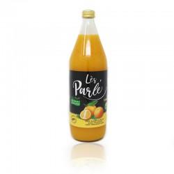 Jus de fruit frais Tangor 1 L