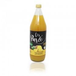 Jus de fruit frais Ananas 1 L