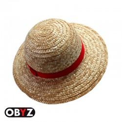 Chapeau de Paille One Piece