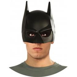 Masque Batman The Dark Knight Rises adulte