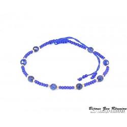Bracelet-minimaliste-lapis-lazuli.jpg