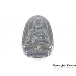 pendentif-bouddha-obsidienne.jpg