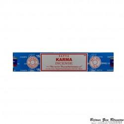 encens-satya-karma.jpg